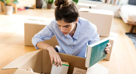 Millennials Are Increasing the Demand for Condominiums | Simplifying The Market