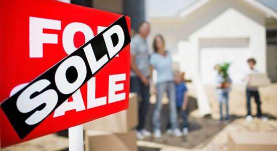 Why Now Is the Perfect Time to Sell Your House   Simplifying The Market