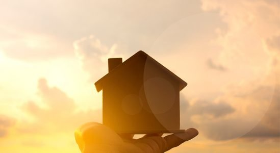 Experts Predict a Strong Housing Market for the Rest of 2019   Simplifying The Market