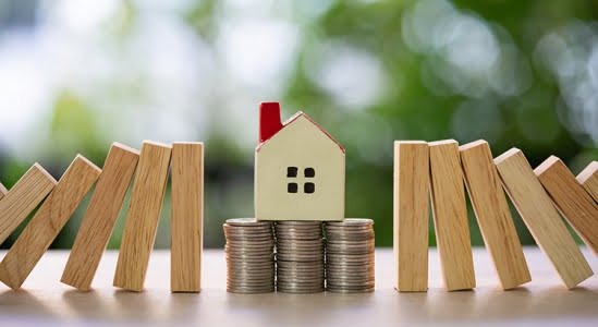 It's Not Just About the Price of the Home   Simplifying The Market