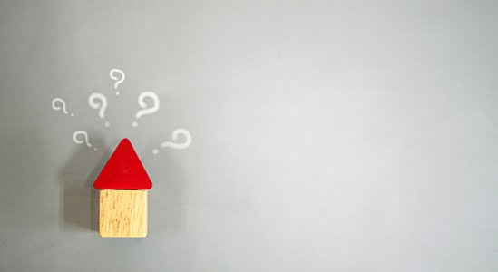 What Happens When Homeowners Leave Their Forbearance Plans? | Simplifying The Market